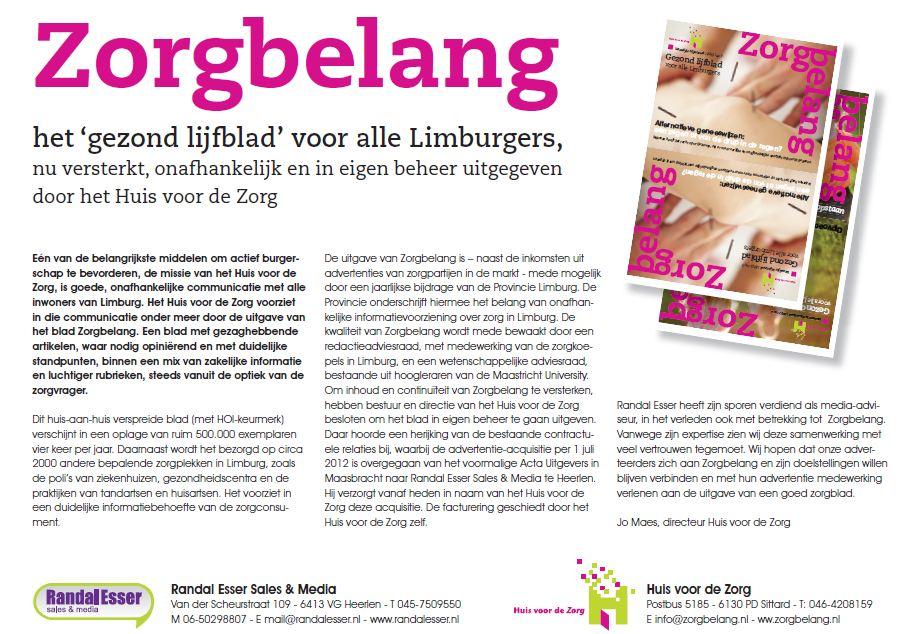 Persbericht_Zorgbelang_Krant.JPG